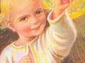 "Preghiere l'Avvento ""Rotulus"" Ravenna"