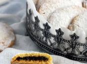 Ceppelliate Trivento Giornata Nazionale Biscotti Natale