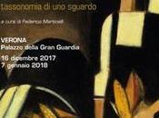 Mostra retrospettiva Giulio Salvadori