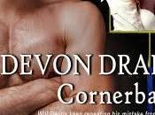 Segnalazione: Devon Drake Cornerback Jean Joachim