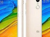 Nuovi Xiaomi Redmi passi avanti indietro?