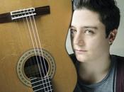 Dulce Guitar Ciampa Vergata