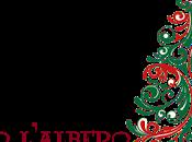 """Sotto L'albero Natale ragazzo ombra"""" Laura Costantini"""