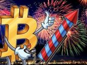 Lanciato Chicago primo future bitcoin