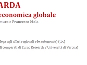 Specialità autonomia della Sardegna, martedì senato presentazione ricerca sulle preferenze Sardi