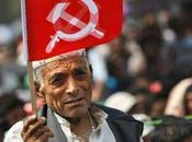 Nepal: tutto rosso, parlamento regioni alla sinistra