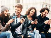 italiani 2017 navigano sempre mobile maggior parte