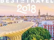 Best Travel 2018