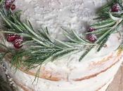 naked cake gipsy