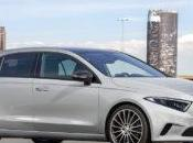 Nuova Mercedes-Benz Classe fake real?