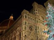 Natale Capodanno Firenze Lungarno Collection