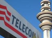 Telecom, quattro lizza Persidera, metà gennaio offerte finali