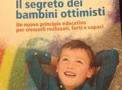 segreto bambini ottimisti, Alain Braconnier @Feltrinellied