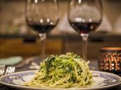 Rilla: pasta fresca cucina espressa Roma