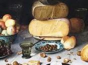 formaggio durante Feste, storie intrecci culturali sociali.