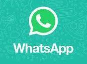 Nuova funzionalità WhatsApp nella versione Beta potrebbero arrivare presto tutti dispositivi Android