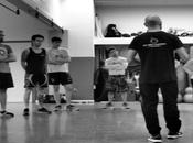 Training Flow Combattimento-Cuneo