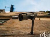 Telecamere sicurezza: cosa sapere installarle
