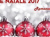 Speciale Natale 2017 romanzi