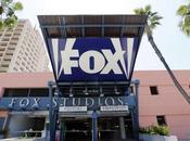 Disney compra asset Fox. Parte rivoluzione Hollywood
