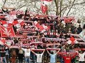Amici Rimini Calcio, Martedì Dicembre assemblea soci