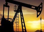 Tunisia:lo sciopero settore petrolifero rimandato dicembre