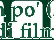po'(st) film (23): Assassinio sull'Orient Express