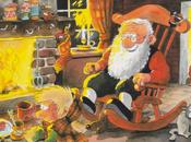 Dodici regali Babbo Natale
