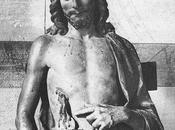 Busto Cristo Matteo Civitali torna Lucca