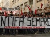 L'antifascismo postumo nuovo fascismo
