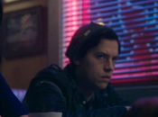 "Recensione Riverdale 2×09 ""Chapter Twenty-Two: Silent Night, Deadly Night"""