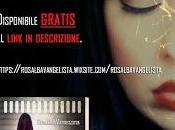 Recensione crisalide croce Rosalba Vangelista
