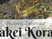 Parco geotermale Orakei Korako, Nuova Zelanda: luogo magico!