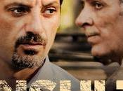 """""""L'insulto"""" Ziad Doueiri film bisogno restare umani"""