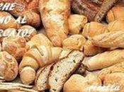 Sapete come fatto pane compriamo supermercato?