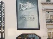 "esclusiva nazionale ""Sunset Boulevard"" musical"