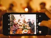 ristorante: l'aiuto perfetto feste Natale