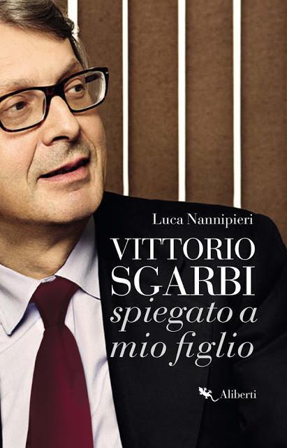 Luca Nannipieri al C.R.A.