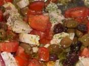 dadolata pesce spada alla mediterranea. recipe swordfish mediterranean style°