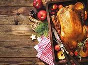 Anatra arrosto mele idea pranzo Natale
