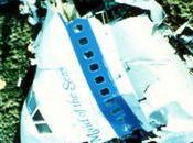 L'attentato Lockerbie