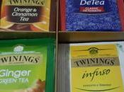 Idee originali gran gusto twinings