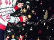 OOTD: Time Christmas Jumper
