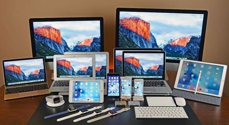 multipiattaforma-apple-img2