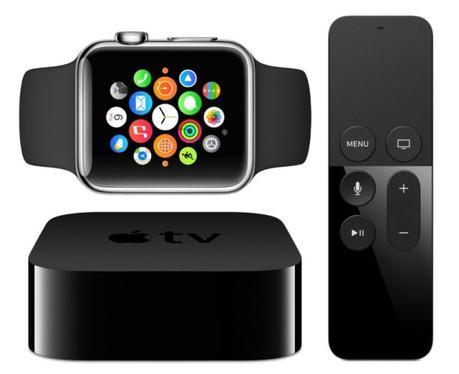 multipiattaforma-apple-img1