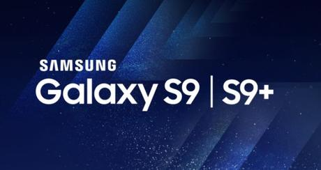 Samsung Galaxy S9 si mostra in un prmo test HTML5