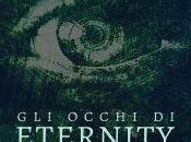 occhi Eternity