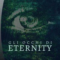 Gli occhi di Eternity
