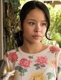 """""""The Fosters 5B"""": Mariana confesserà tutto circa Nick?"""