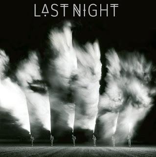 Last Nights - Friendly Fires